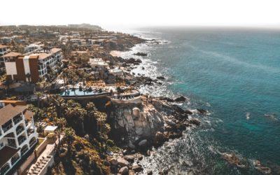 Mexiko – krajina tacos, tequily, ale aj krásnych pláží!