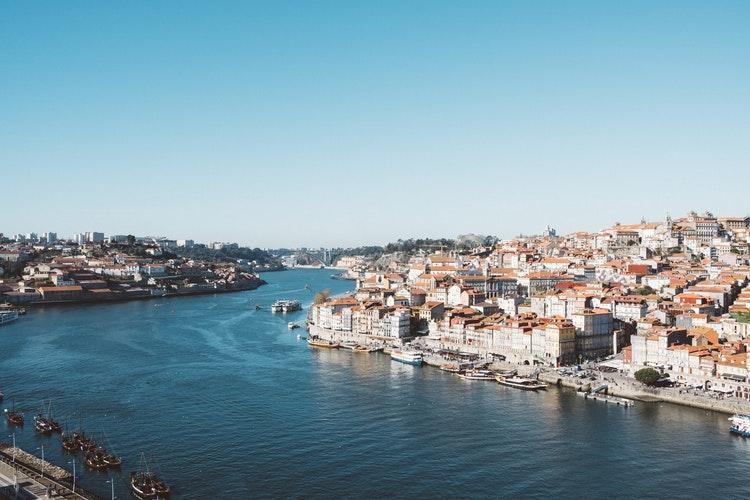 Portugalsko – krajina neobmedzených možností