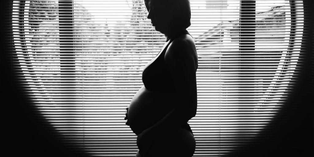 Mamavit – komplexný doplnok výživy, ktorý vám pomôže vtehotenstve.