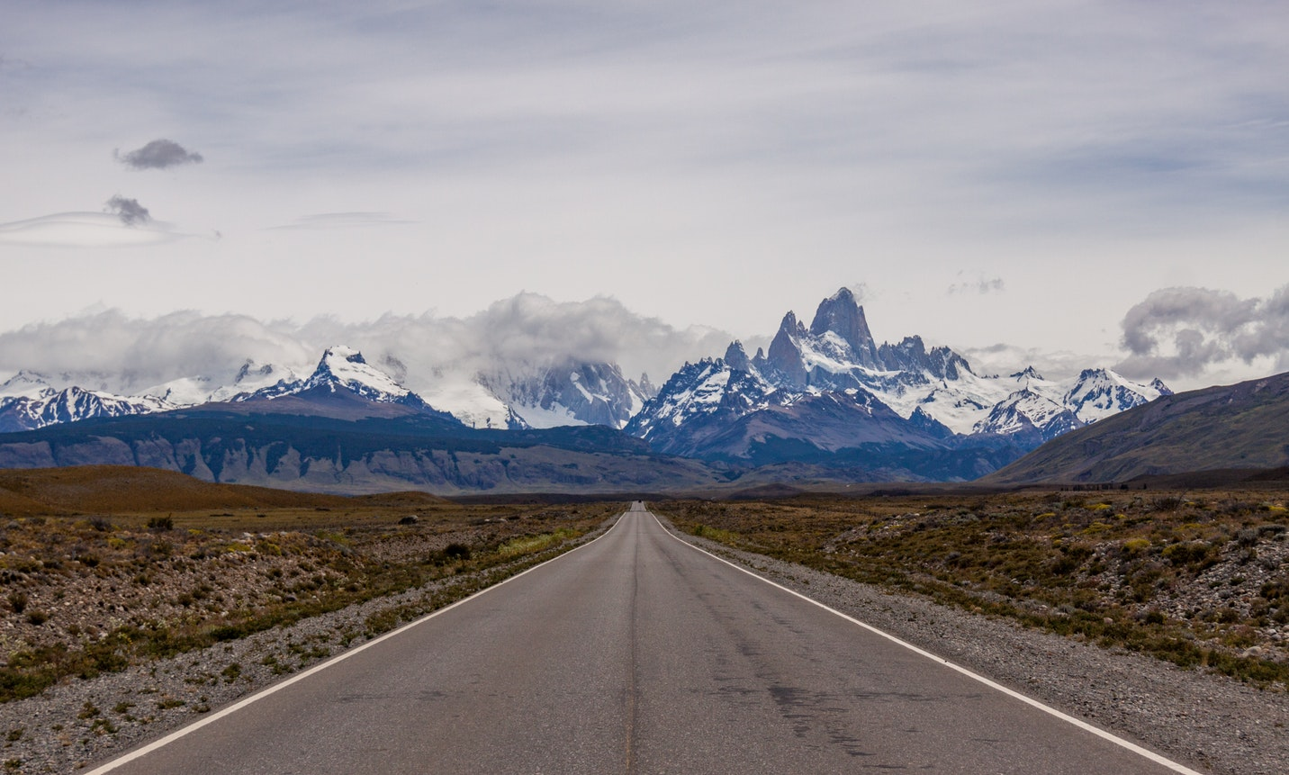 Argentína – krajina tanga a temperamentu