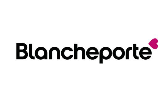 Blancheporte.sk