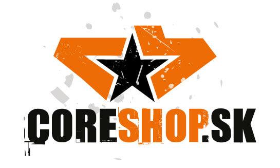 Coreshop.sk