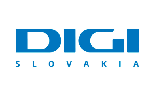DIGISlovakia.sk