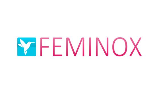 Feminox.sk