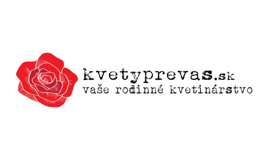 Kvetyprevas.sk