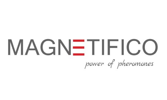 Magnetifico.sk