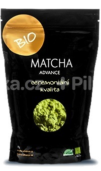 Matcha ADVANCE BIO