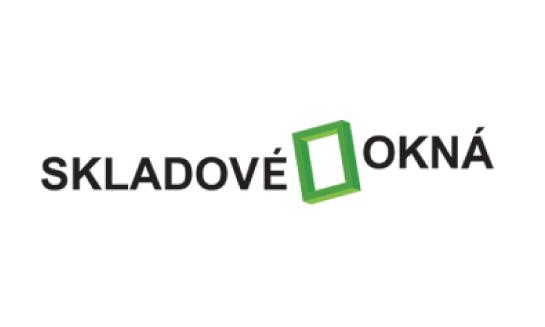 Skladove-okna.sk