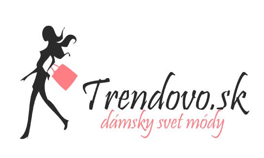 Trendovo.sk