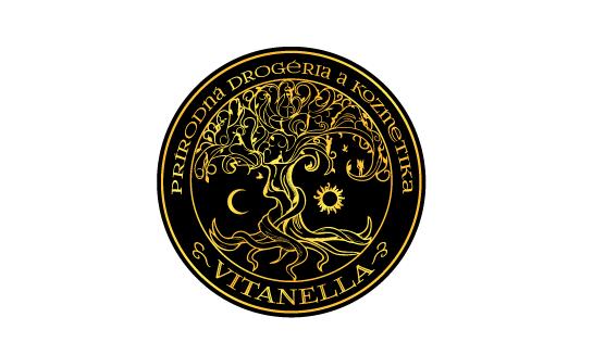 Vitanella.sk