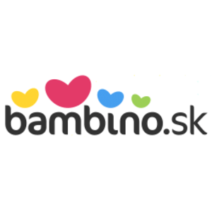 bambino.sk