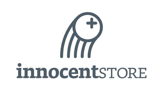 innocentstore.sk