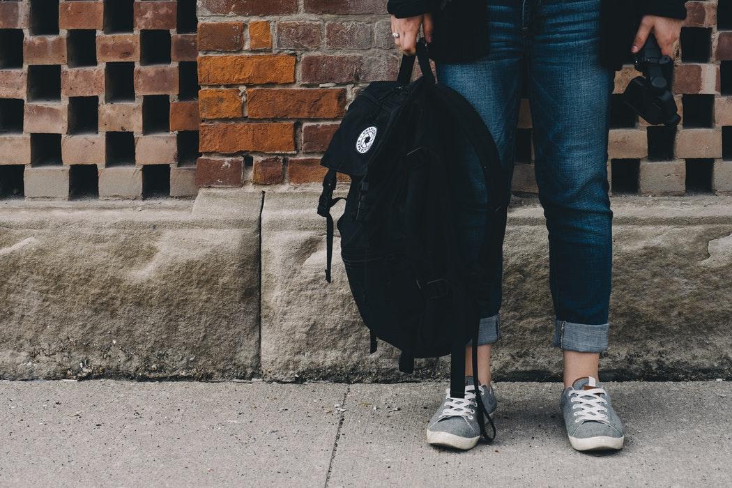 Školské tašky – Vaše dieťa bude chodiť do školy s radosťou