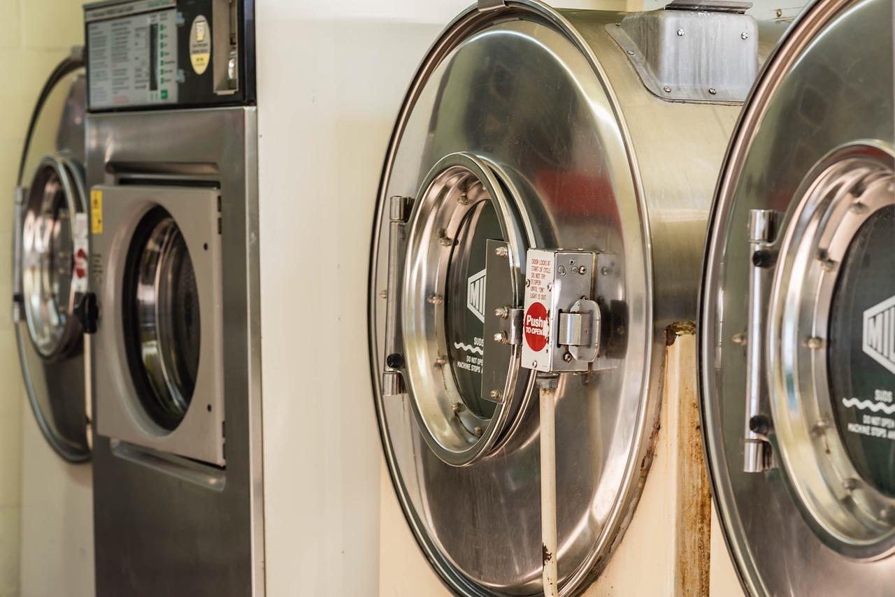 Ako sa starať o najpoužívanejšie domáce spotrebiče, aby vám vydržali čo najdlhšie?