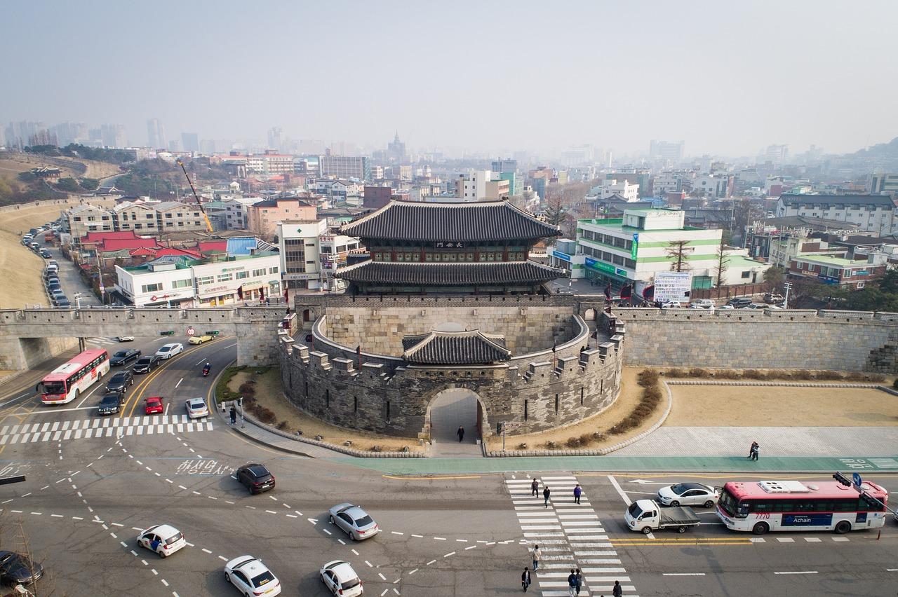 Severná Kórea – najizolovanejšie miesto sveta