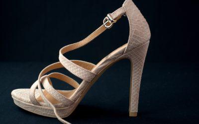 Najzvodnejšia dámska obuv – lodičky. Viete si vybrať tie správne?