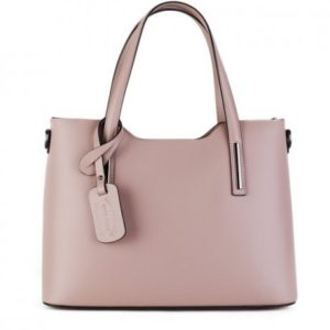 Moderné kabelky pre všetky moderné ženy