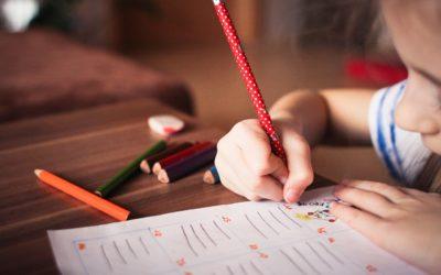Aktovky pre prváčikov i školské batohy pre staršie deti