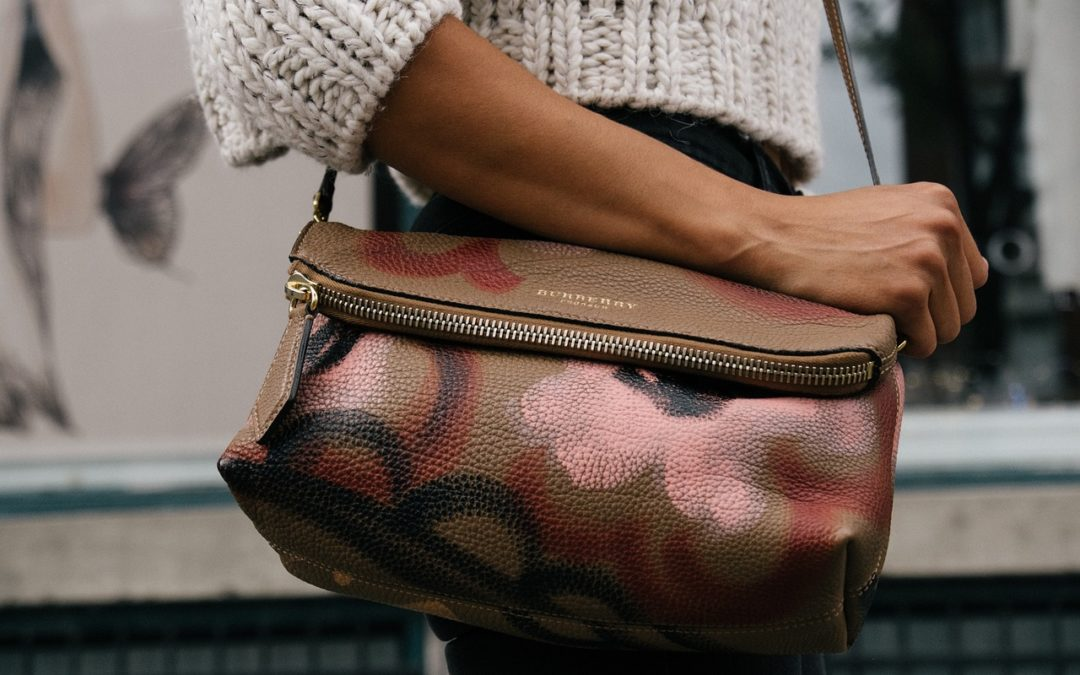 7ecb8e9dc7 Moderné kabelky pre všetky moderné ženy - NAKUPNYPORADCA.EU
