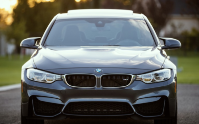 Potrebujete nové auto? Financujte ho prostredníctvom operatívneho leasingu