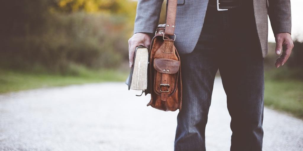 Ako by sa mali chlapi obliecť na pohovor