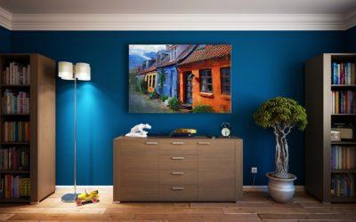 Dôležité veci, ktoré by ste pri rekonštrukcii bytu mali riešiť ako prvé