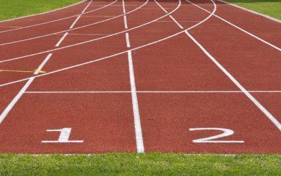 Športové tipovanie s najvýhodnejšími bonusmi