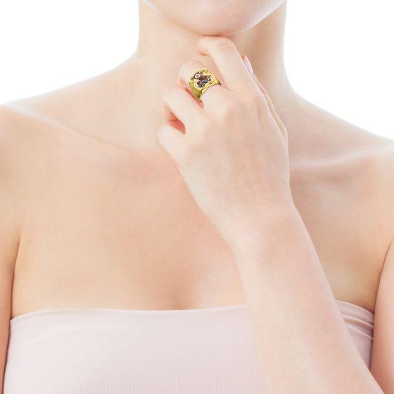 Ako vybrať ten správny luxusný šperk?