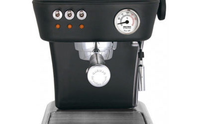 Ako si vybrať dobrý kávovar?