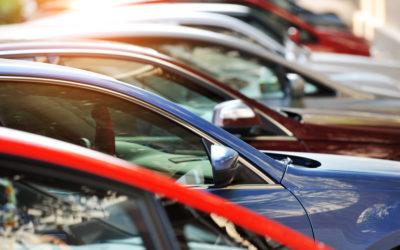 Ako si vybrať a kúpiť kvalitné ojazdené auto?