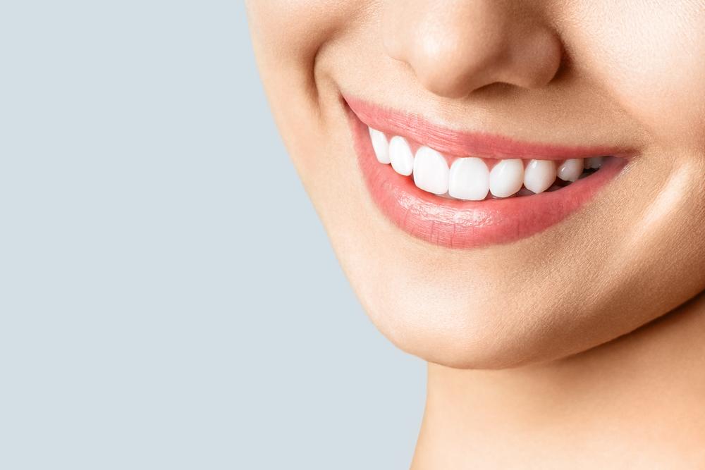 Ako sa správne starať o zuby?