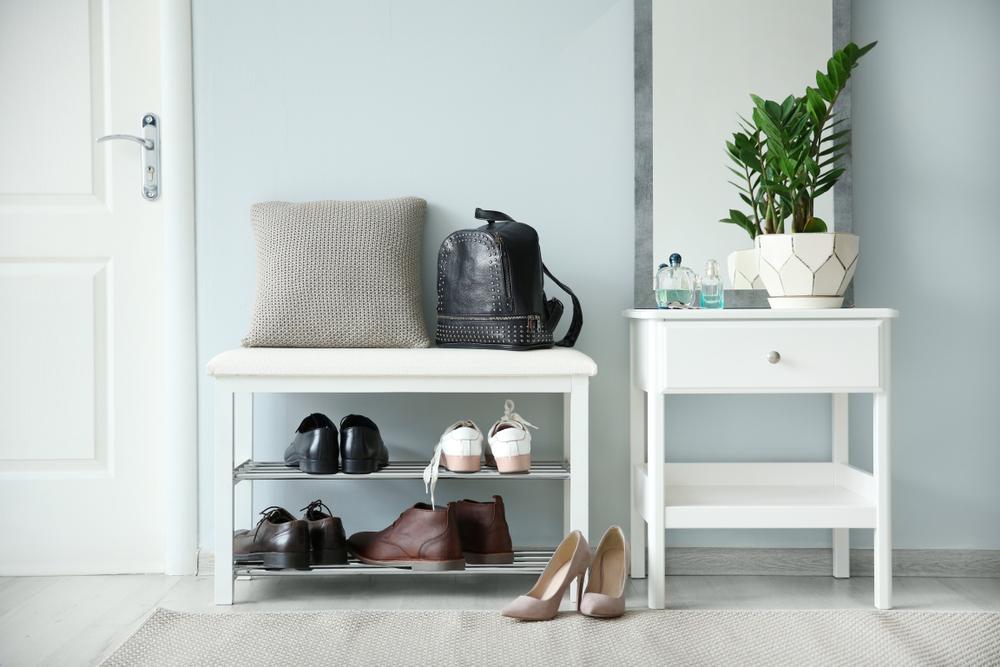 Skrášlite si svoj domov štýlovým aelegantným nábytkom