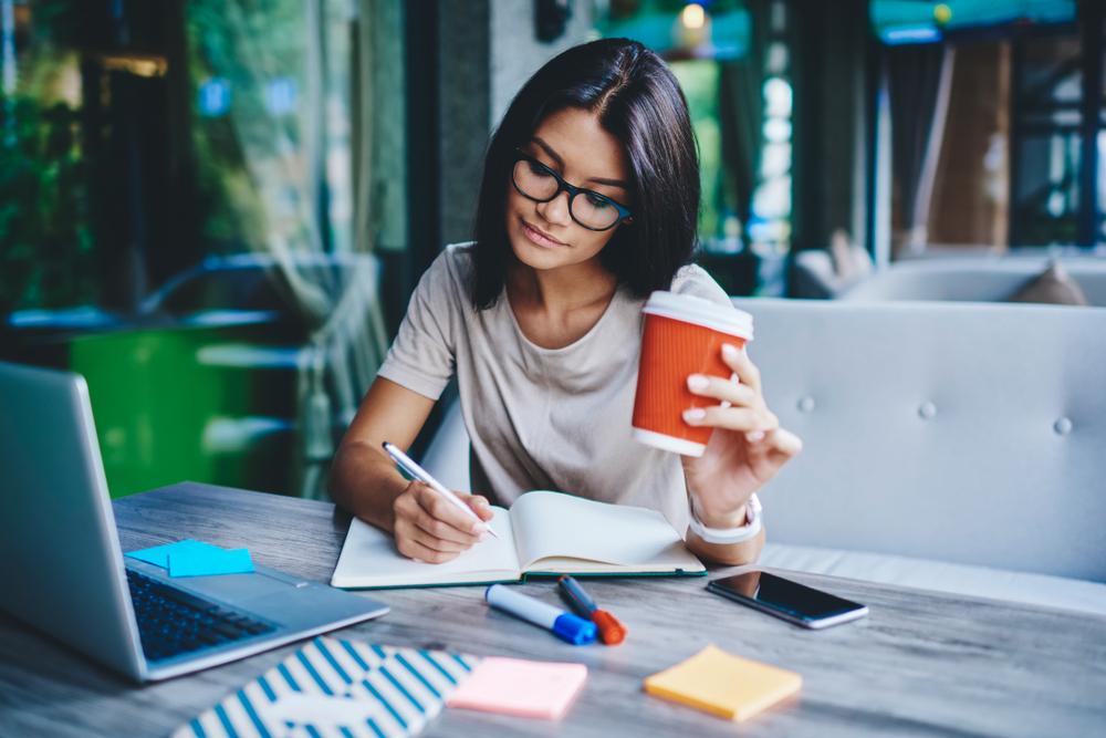 3 typy repasovaných notebookov pre vaše podnikanie či osobné použitie