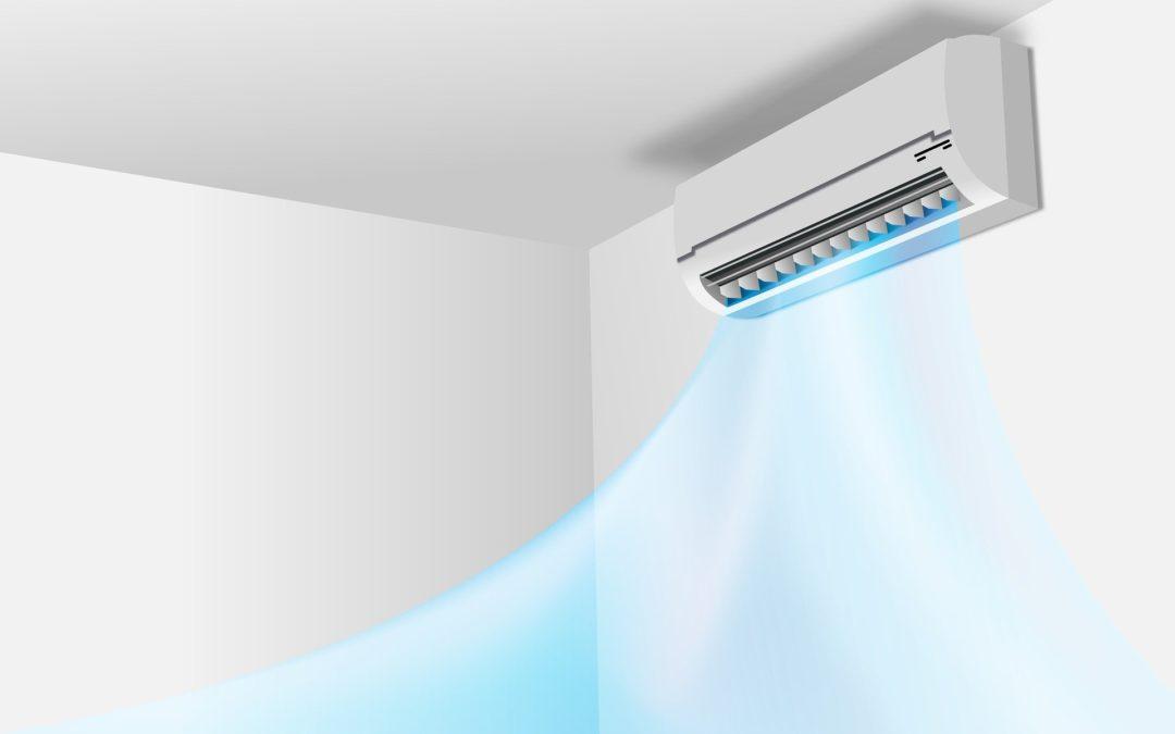klimatizácia, klíma do bytu, klimatizácia do domu
