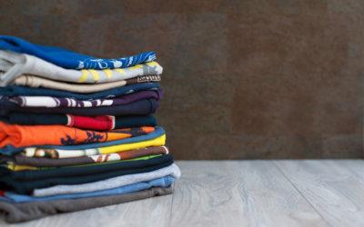 Tričká spotlačou – skvelý darček pre školáka, tínedžera aj dospeláka