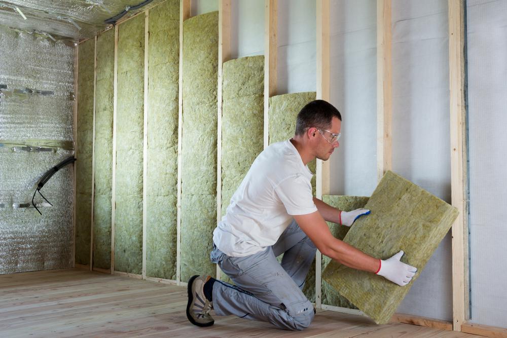 Na čo všetko sa zamerať pri kompletnej rekonštrukcii domu?